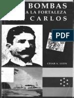 1600 bombas contra la fortaleza san carlos...pdf