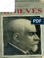 Al Reves - Joris-karl Huysmans