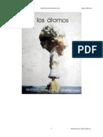 Los Atomos - Salvat Editores