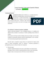 TESTE+MUNCII MATERIALE PROFA