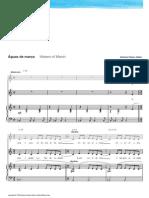 Águas de março.pdf