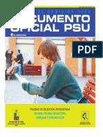 DEMRE 2005.pdf