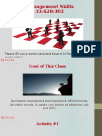 Class 1 Slides-302-Kurtzberg (1)
