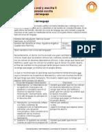 COE2_U1_A2_PACC.docx