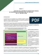 Manualdeindeci Guiaestructural 120810211727 Phpapp01