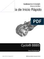 Cyclo BBB5