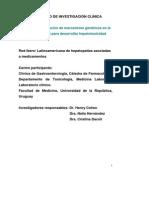 Protocolo Rahepaticas Uru-2