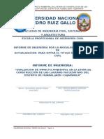 EIA  DE LAGUNAS FACULTATIVASCorregido - Ok-octubre -2014- Let 12