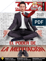 Revista Muyinteresante.02.15