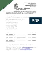 Formato_preinforme_proyectos