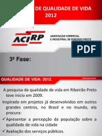 qualidade_vida2012_f3