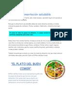 -EL PLATO DEL BUEN COMER-    1º B   Eq. 2.docx