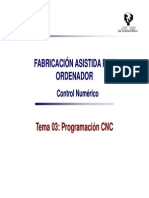 Programación CNC.pdf