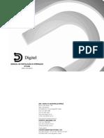 PDT 34 Slim
