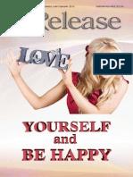 Release Technique Magazine Feb 2015