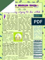 Jurnal Vol 7 Januari