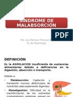 MALABSORCION