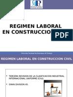 Regimen Laboral (5)