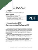 Chapter7 J2EE Intro Blueprints