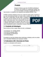 Manual Multilaser re046_manual_rv1