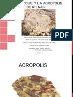 Acropolis de Atenas 224