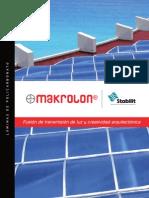 makrolon.pdf