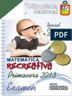 1er Año-Web.pdf