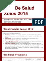 plan xolos 2015
