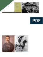Historia Imagenes