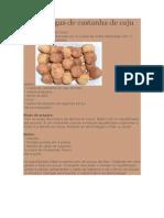 Almôndegas de castanha de caju.docx