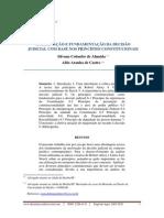 motivacion_y_fundamentacion.pdf