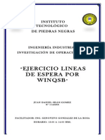 Unidad 5 Winqsbs