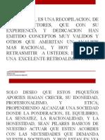Inter Obras Civiles s2 2014
