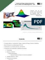 Análisis R&I en Proyectos FEL-VCD.pdf