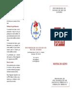 Manual Aluno PPFH