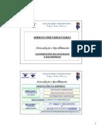 6 - ARRECADAÇÃO E RECOLHIMENTO.pdf