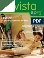 RevistaEPM_Edicion5