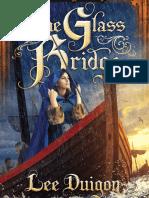 GlassBridge Sample Pages