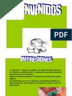 Impresiones_dentales