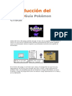 Introducción del JuegoGuía Pokémon Cristal.docx