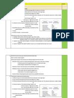 Niosh SHO Exam Notes - Module 3 Question and Answer.pdf