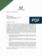 CNE Presidencia ComFNFP 22ENE15