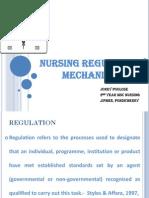 NURSING REGULATORY MECHANISMS.pdf