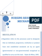 NURSING REGULATORY MECHANISMS.pdf
