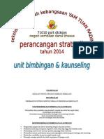 PERANCANGAN STRATEGIK 2013.doc