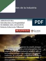 antecedenteshistricosdelahospitalidad-091118184515-phpapp01
