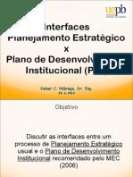 130620 Palestra PDI Diretores UEPB_distribuir