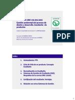 ECODISEÑO DE PRODUCTOS -Presentacion curso EE y compra verde-Fernando Segarra (JUNIO-2010).pdf