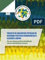 Coalizão Pela Reforma Política Democrática e Eleições Limpas e2