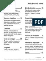 K550i-Manual.pdf